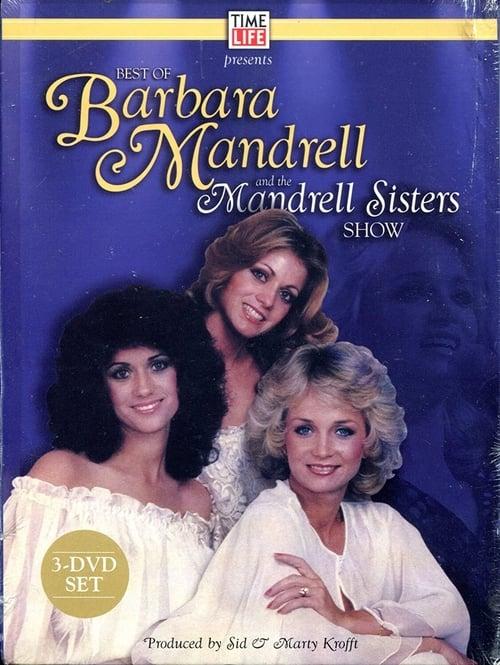 Barbara Mandrell and the Mandrell Sisters