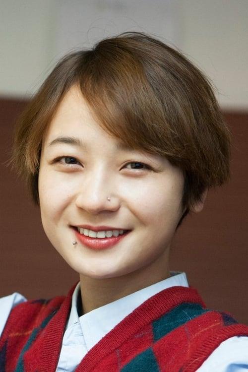 Kim Kkob-bi