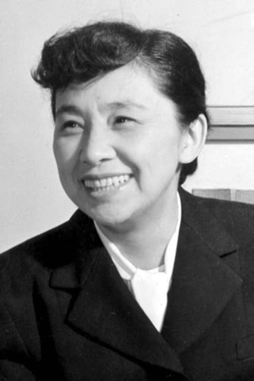 Akiko Tamura