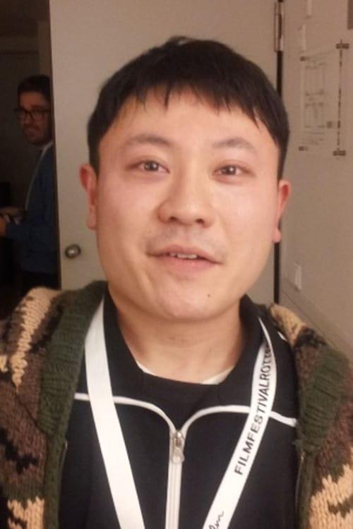 Ryutaro Ninomiya