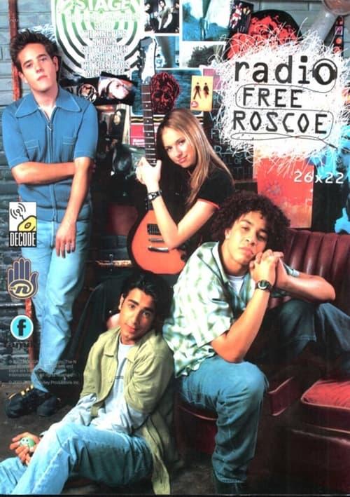 Radio Free Roscoe