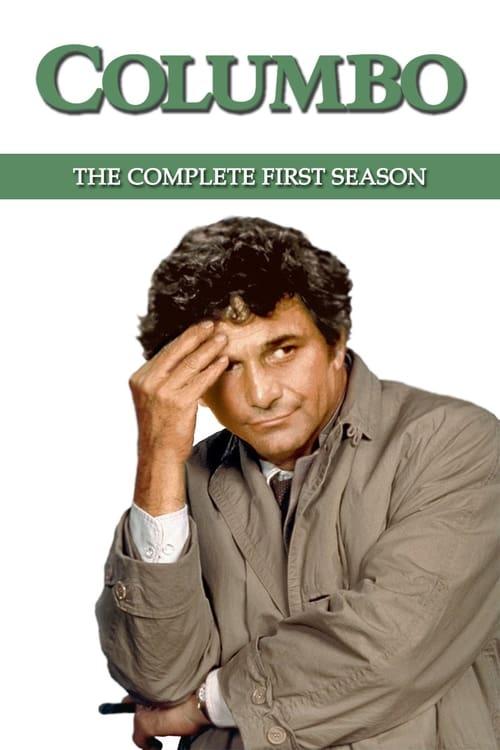Watch Columbo Season 1 Episode 6 Full Movie Download
