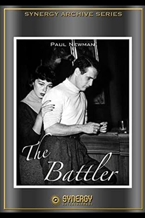 The Battler
