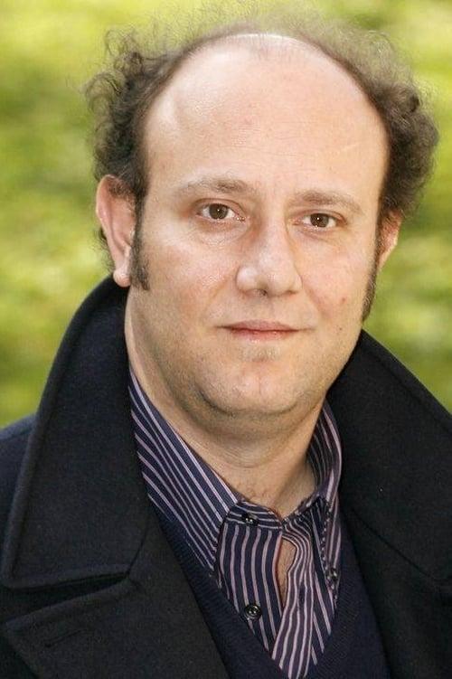 Alessandro Besentini