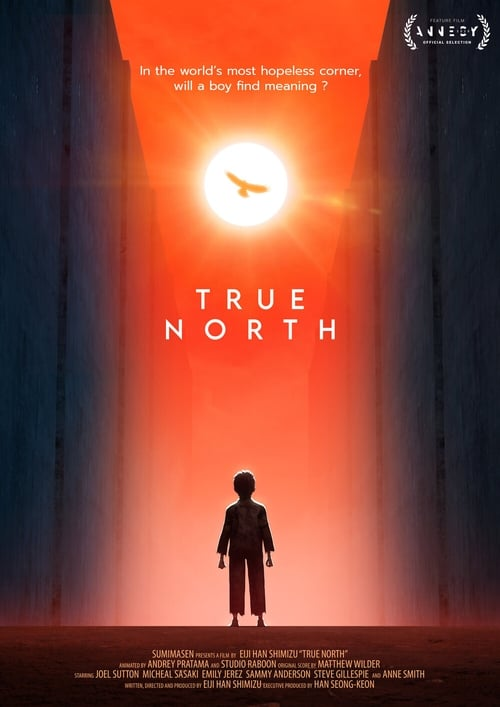 Image True North 2020