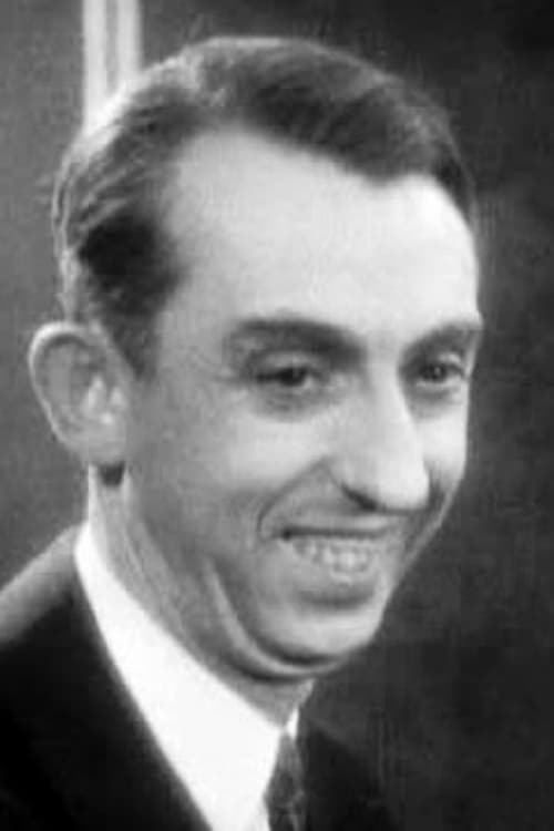 René Donnio