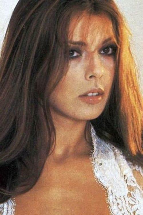 Sonia Viviani