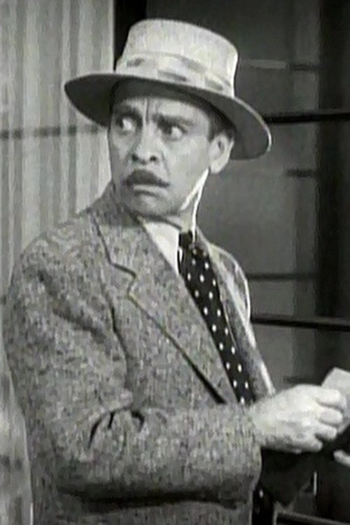 Herbert Braggiotti