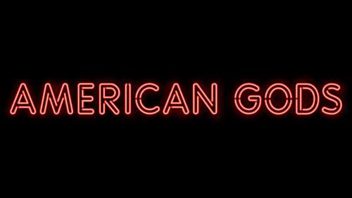 American Gods Season 3 Episode 5 : Sister Rising