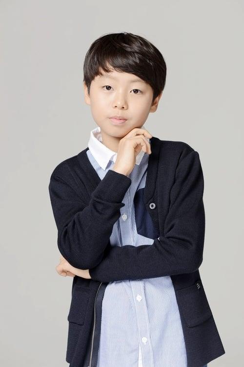 Goo Seung-hyun