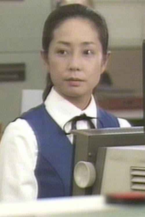 Matsumoto Seichō no kurokawa no techō