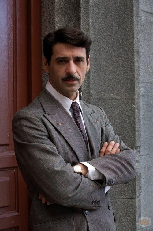 Nacho Fresneda