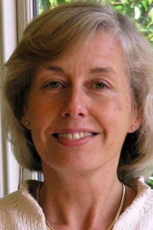 Suzanne Dewey
