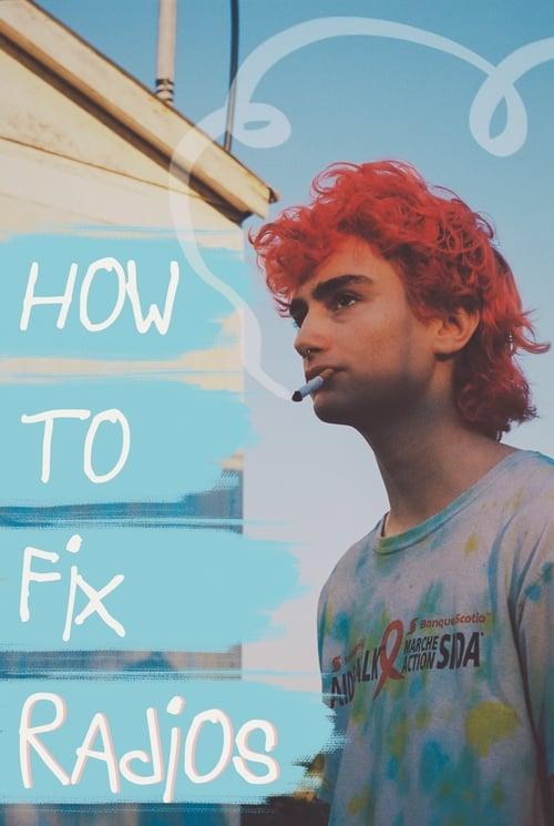 How to Fix Radios