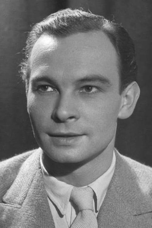 Josef Pehr