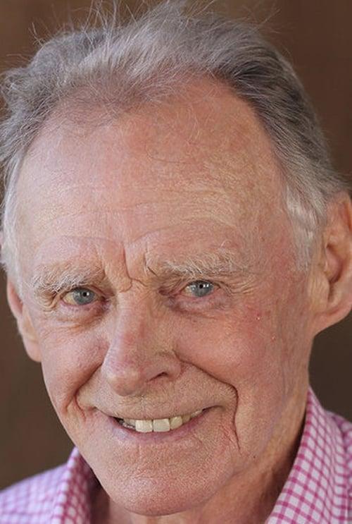 James Greene
