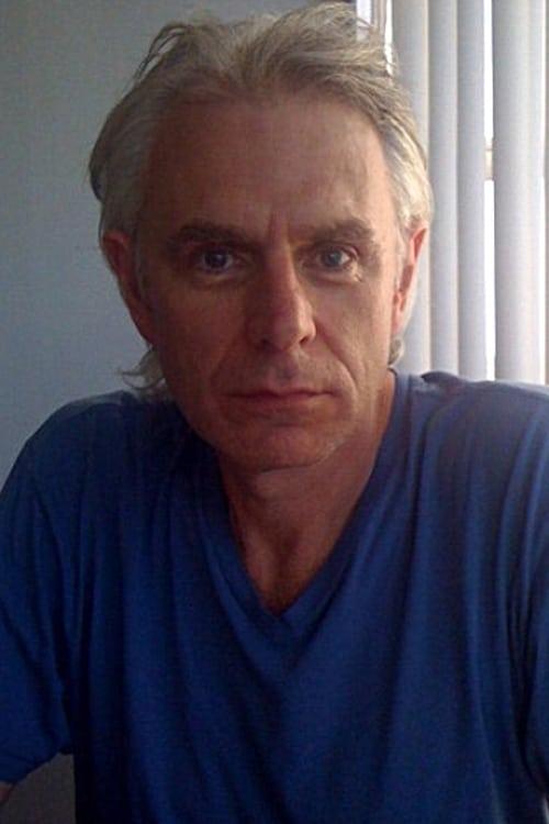 Neill Fearnley