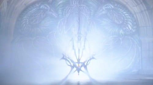 СМОТРЕТЬ The Silver Chair (1990) в Русский Онлайн Бесплатно | 720p BrRip x264