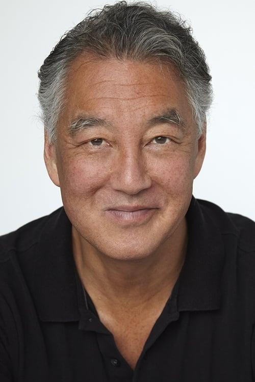Arnold Y. Kim