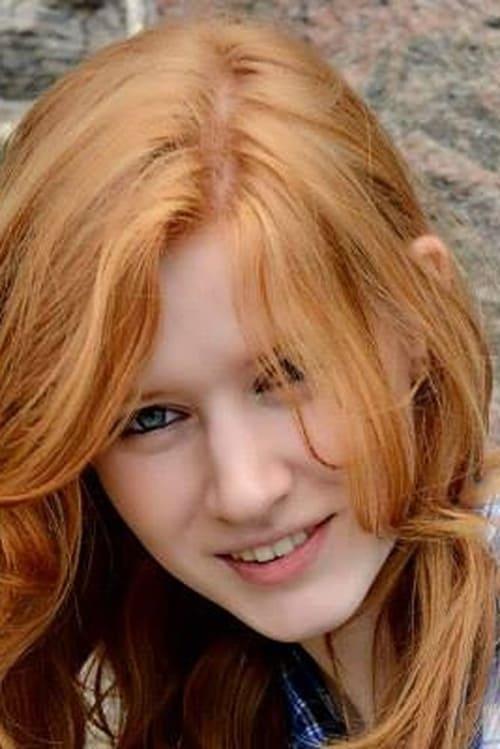 Erin Elliott