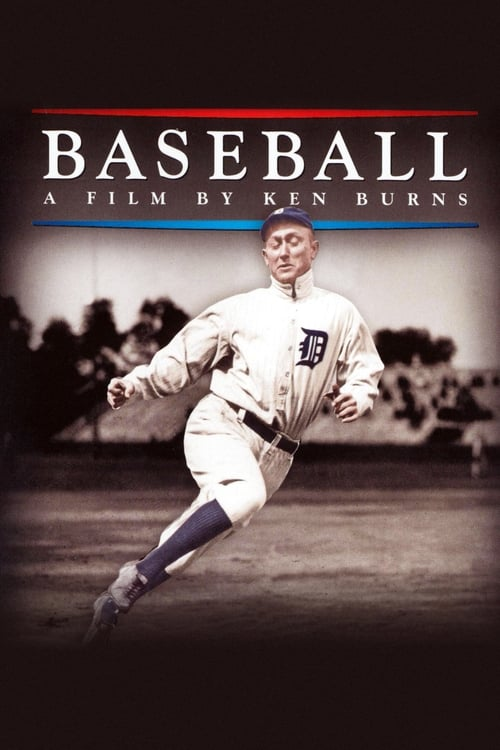©31-09-2019 Baseball full movie streaming