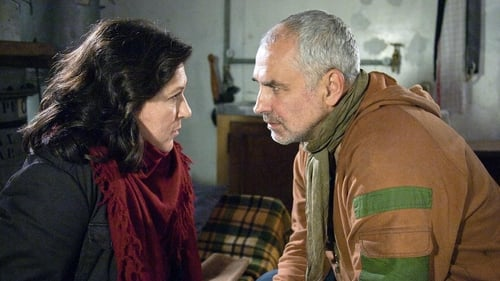 Watch Scene of the Crime S43E24 in English Online Free | HD