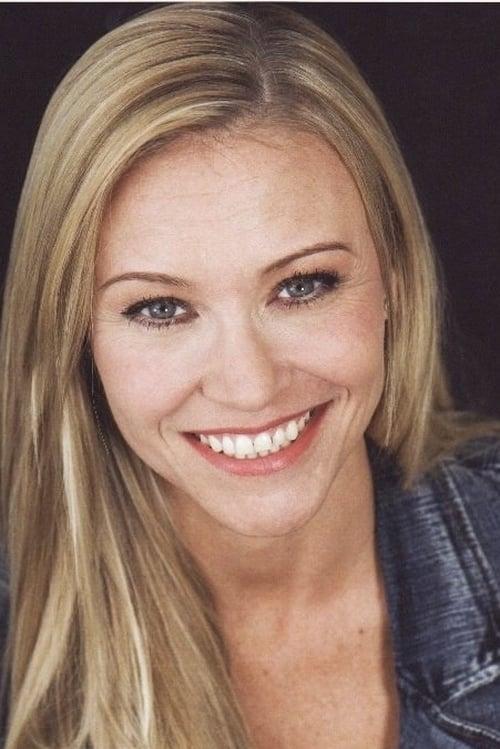 Tamara Glynn