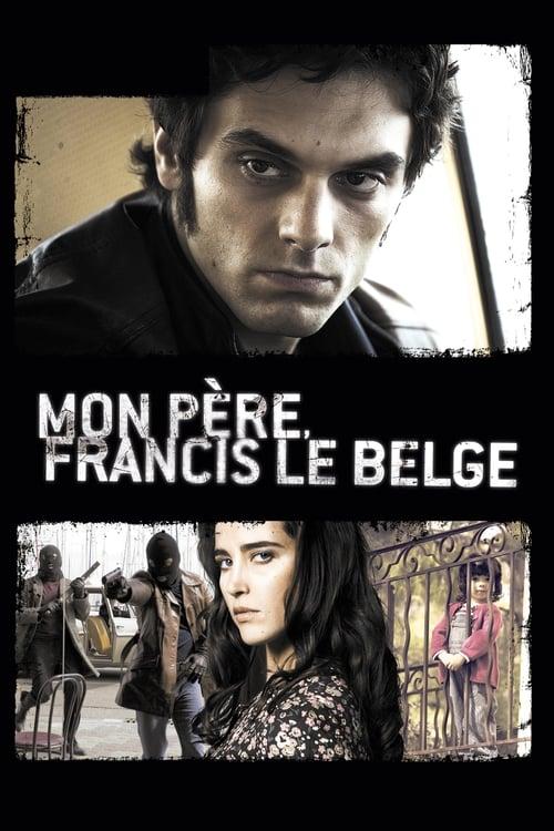 Mon père, Francis le Belge