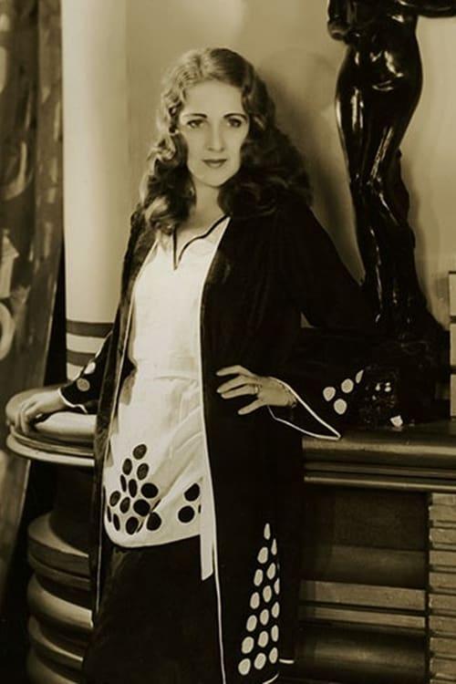 Rita Flynn