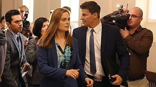 Watch Bones S9E24 in English Online Free | HD