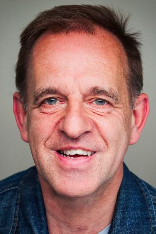 Nick Mercer