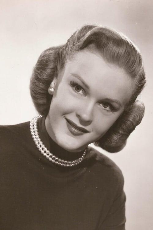 Kay Christopher