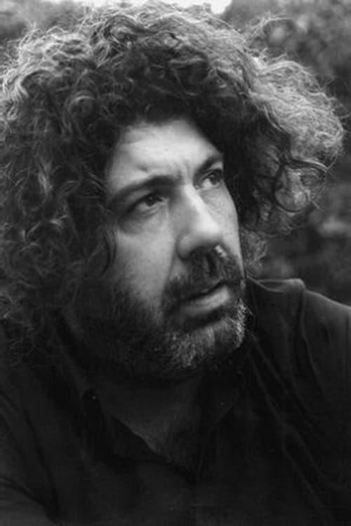 Sergio Di Pinto