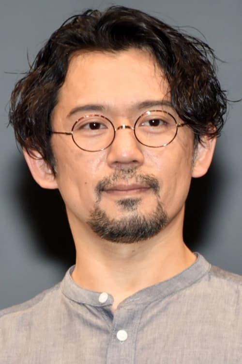 Yoshinori Okada