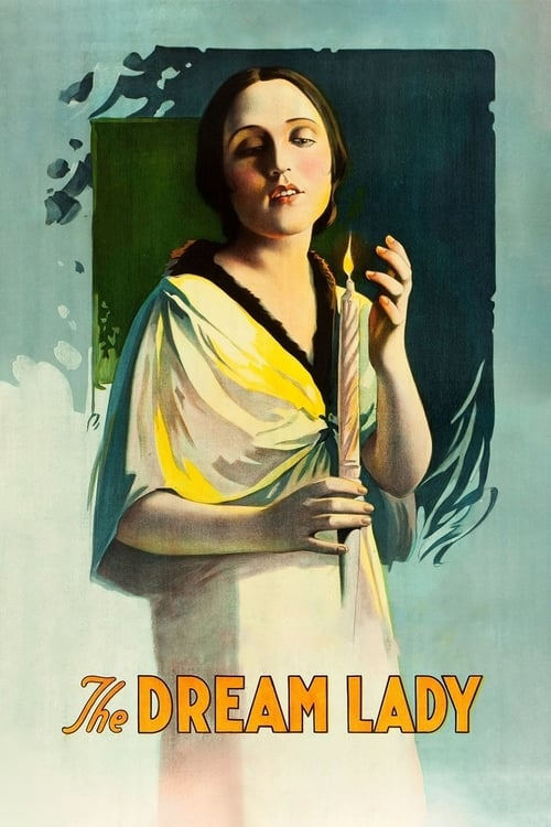 The Dream Lady