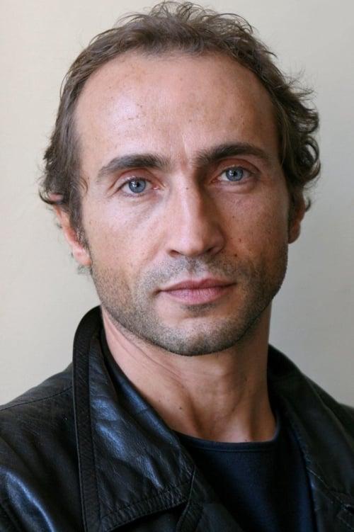 Sergio Albelli