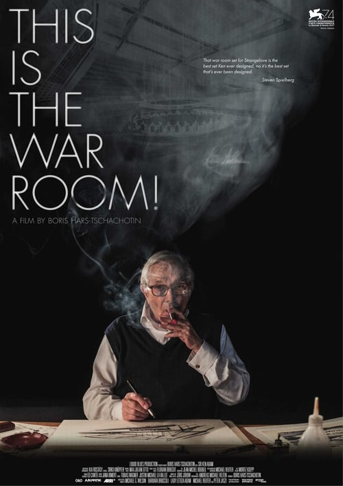 Watch War Room Online - Full Movie from 2015 - Yidio