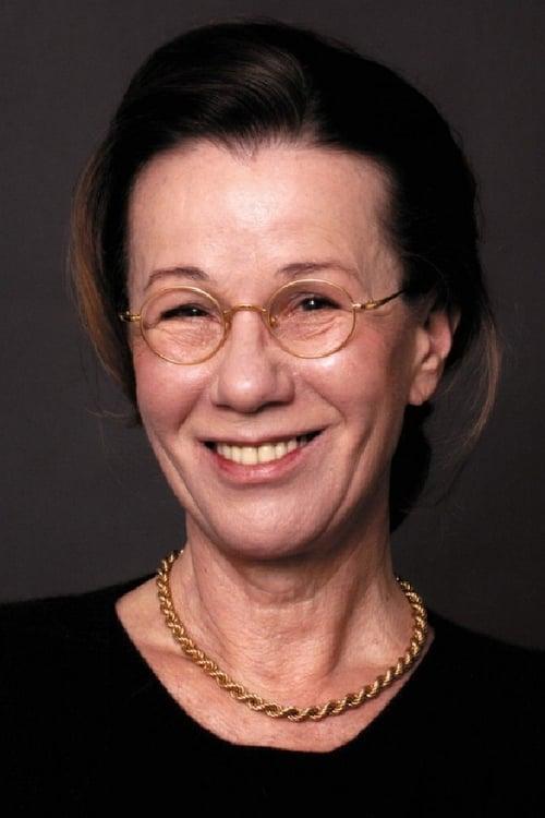 Karin Gregorek