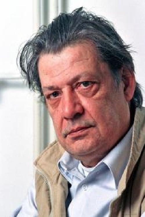 Zvonimir Zoričić