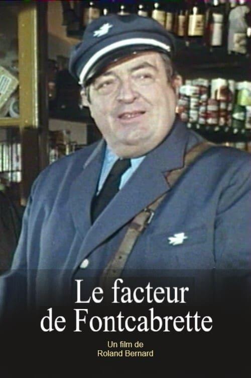 Le facteur de Fontcabrette