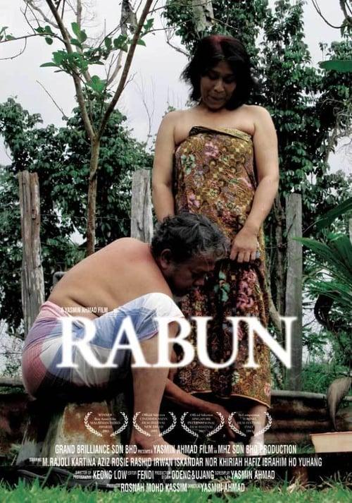 Rabun