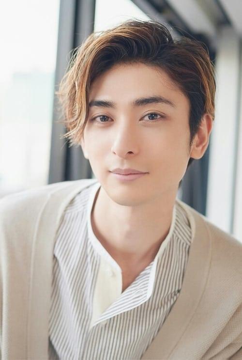 Yuta Furukawa