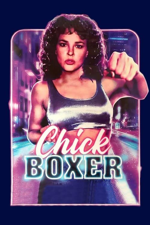 Chickboxer