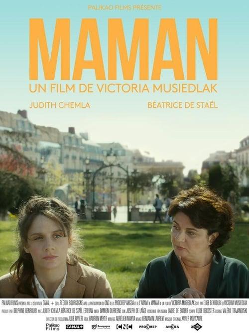 Maman stream movies online free