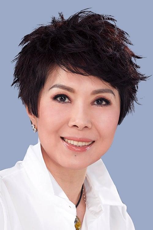 Susanna Kwan