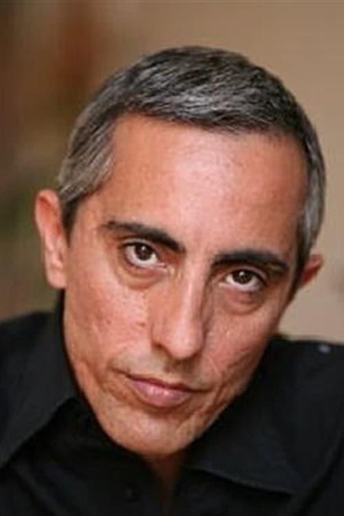 Bruno López