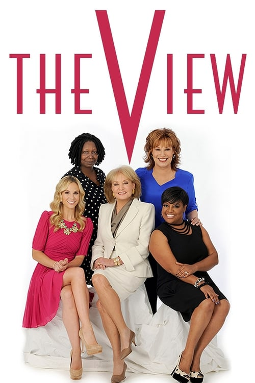Watch The View Season 13 Episode 28 Full Movie Download