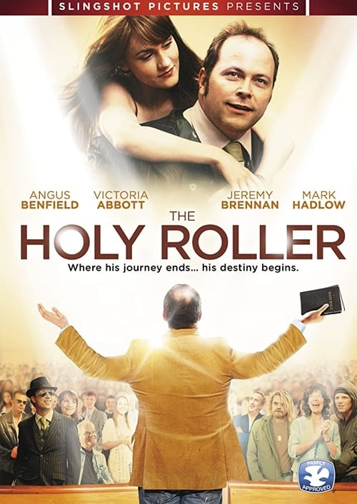 The Holy Roller