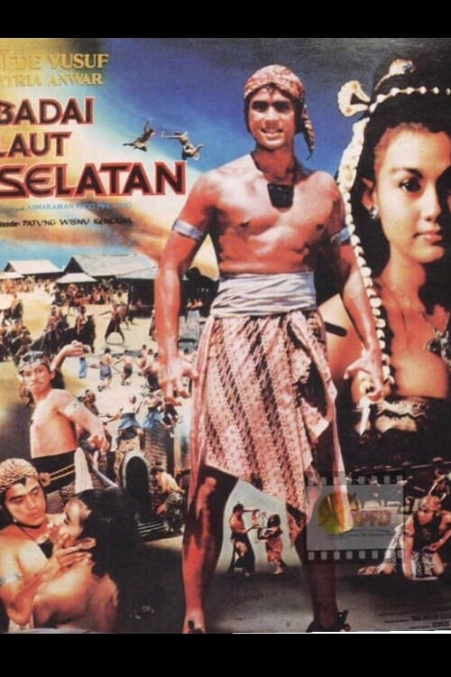 South Sea Storm stream movies online free