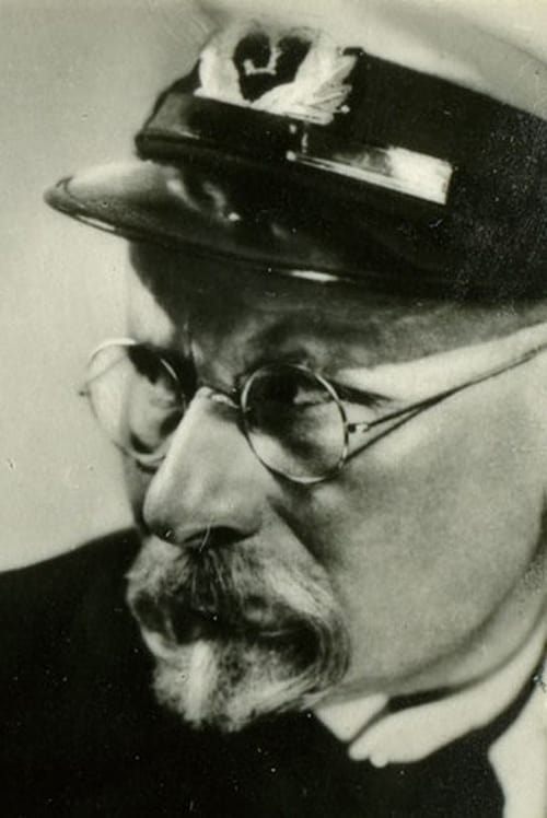 Julius Falkenstein